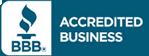 bbb-mover-logo
